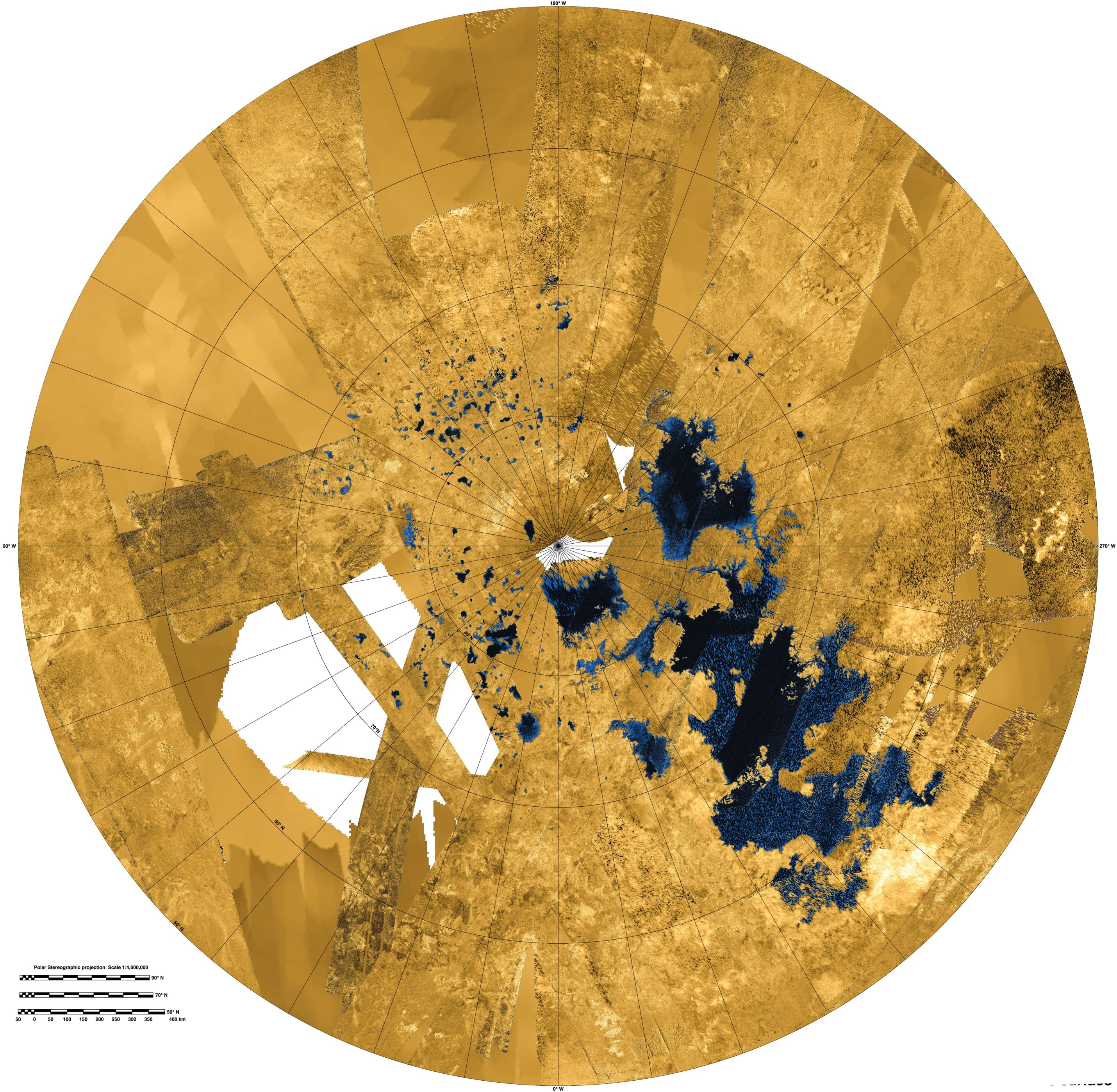 is_titan_s_north_polar_lakes_and_seas.jpg