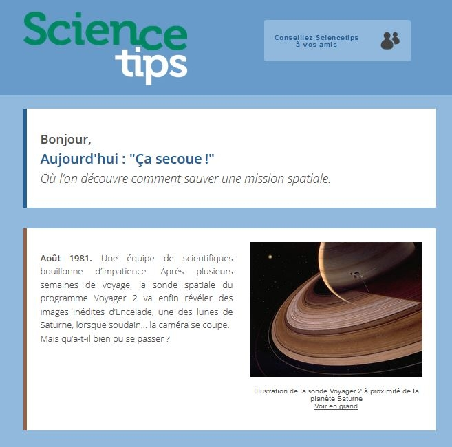 is_sciencetips_cassini.jpg