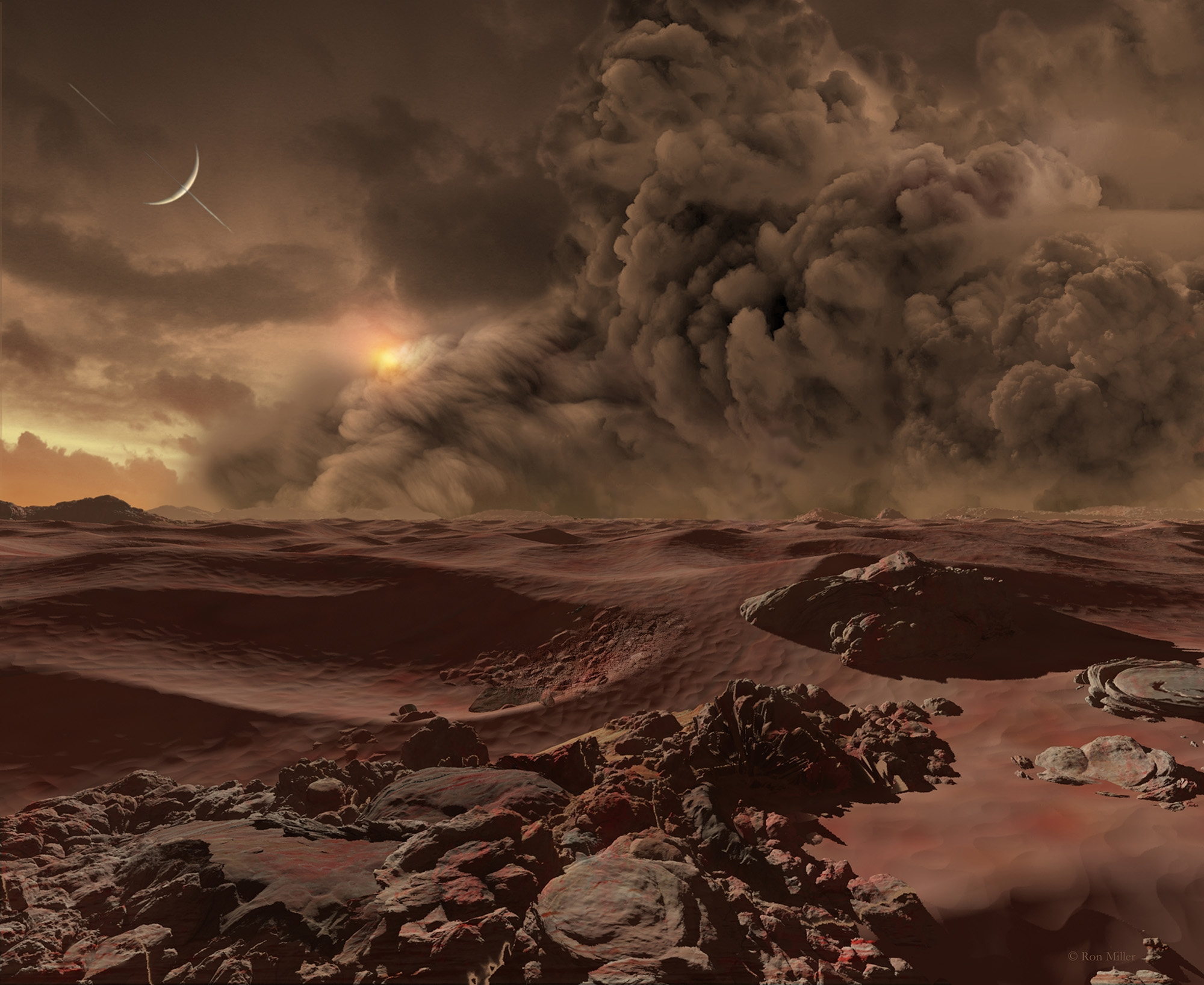 is_miller_titan_dust_storm_and_dunes.jpg