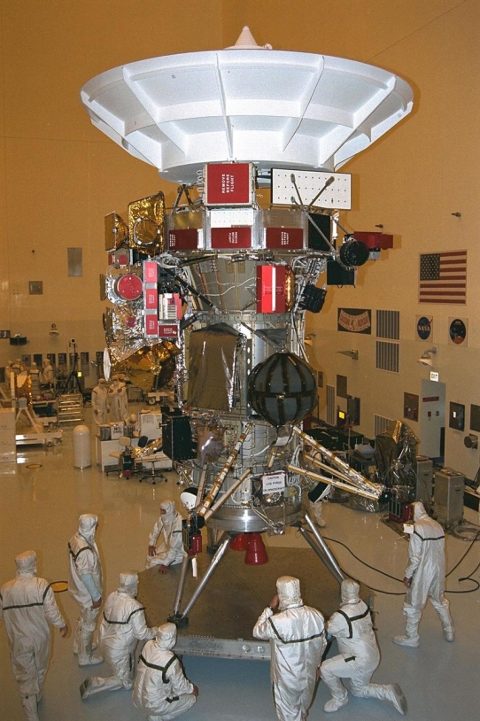 bpc_cassini_mission