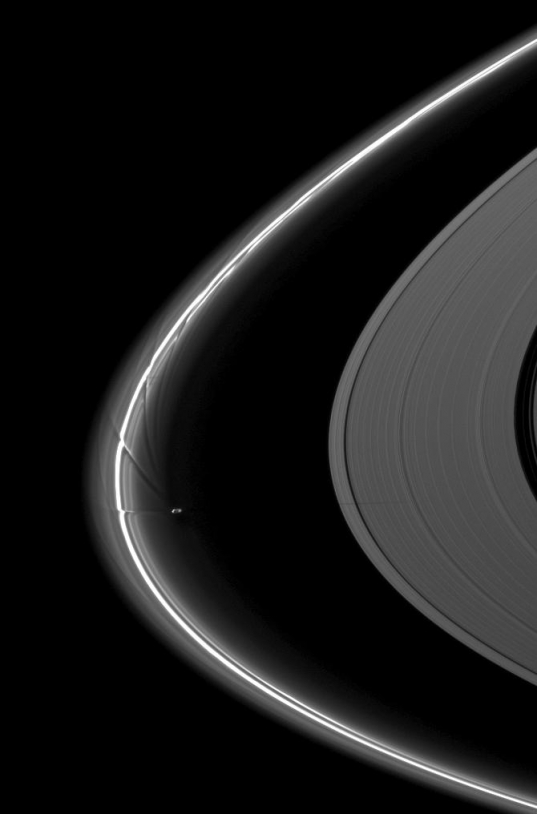 bpc_cassini_prometheus